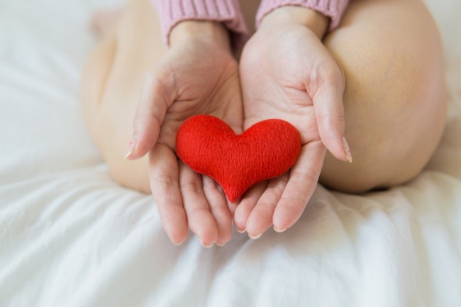 7 Tips on How to Take Care of Your Heart's Health
