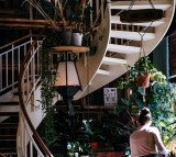 Is Sustainable Living the Future?