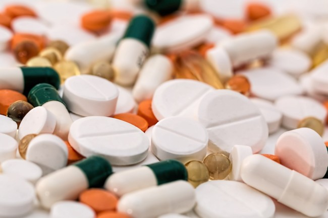 What You Should Know to Choose Your Ideal Ophthalmic Drug Solution