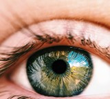 8 Things You Need To Consider Before Getting Lasik