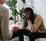 How to deal with Anxiety for Teens?