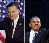 Presidential election, politics, Obama, Romney