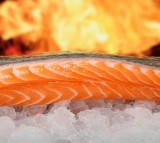 Everything to Know About Omega-3 Fatty Acids