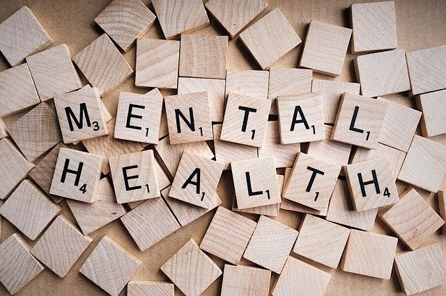Tips For Managing Mental Health for New College Students