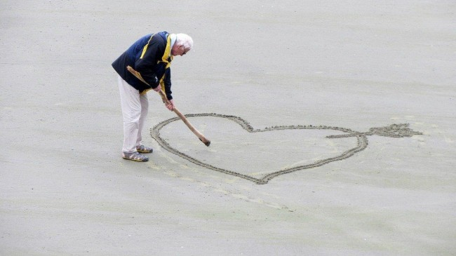 Ways to Show Your Parents the Love They Deserve to Improve Their Mental Health