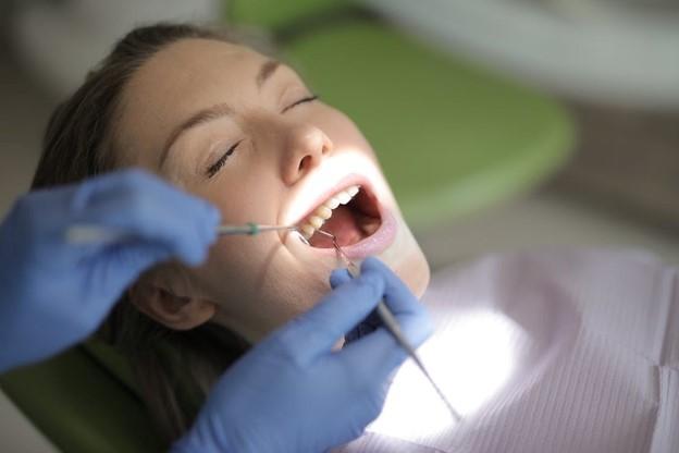 Redlining Cavities (+ Dental Coverage Tips)