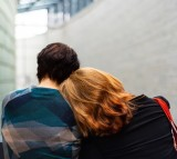 How to Reassure Your Husband Marriage Counseling Is the Best Option