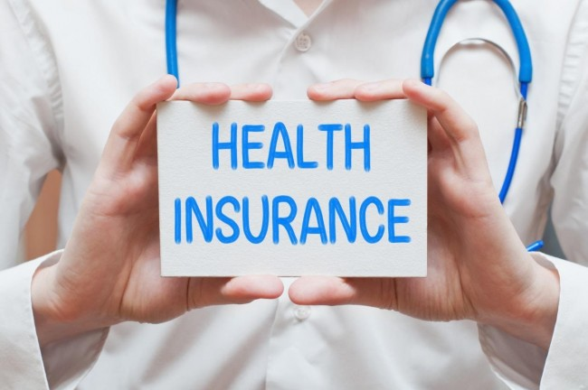 5 Easy Steps to Compare Health Insurance Plans