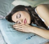 Why A Good Quality Sleep Is Essential To Be Fully Healthy