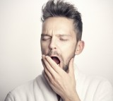 Top 5 Types Of Pain That Disrupt Sleep And Solutions