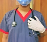 What Can I Do with an Advanced Nursing Degree?