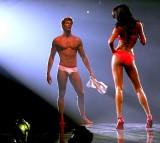 underwear, men, women, sex