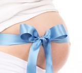 son, pregnant, boy, baby