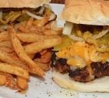 Western Style Diet