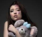 abuse, violence, domestic abuse