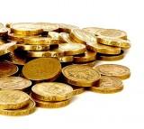 rich, money, coin, British pounds