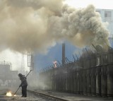 pollution, air, china, environment