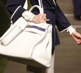 handbag, purse, women, hermes
