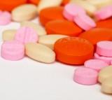 pills, meds, medication,drug