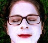 sunscreen, skin cancer,
