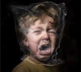 secondhand smoke, smoke, tobacco, child