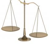 Moral Dilemma, Empathic concern