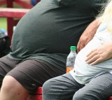 Obese, Overweight