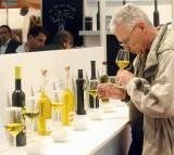 olive oil, vegetable fat