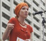 Cancer Survivor, Chronic Diseases