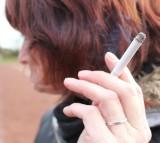 Smoking, Methol