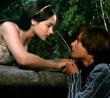 romeo and juliet, love, sacrifice