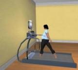 Avatars, Weight loss