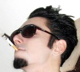 Smoking, HPV, Men