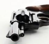 Gun, Violence