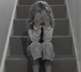 tantrum,toddler