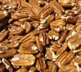 nuts, walnuts