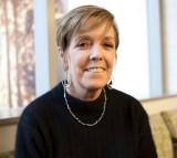 Rosemary McGinn