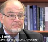 Dr. Philip Sarrel