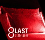 Last Longer App, Premature Ejaculation