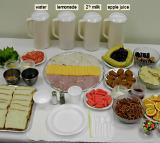 food, binge eating, bulimia, eating disorder