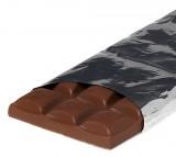 Chocolate, Ritual, Taste
