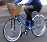 bike, cycle, bicycle