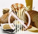 Celiac Disease, Gluten