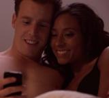 app, sex, phone