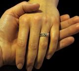 spouse, marriage, couple