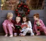 Reading, Stuttering, children
