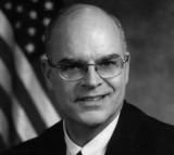 Judge John J. Lohn