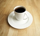 Coffee Could Save Your Life