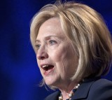 women, politics, Hilary Clinton