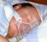 CPAP Therapy
